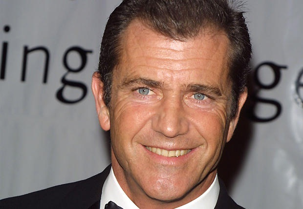 Mel Gibson Net Worth ($425 Million)-120 Famous Celebrities And Their Net Worth
