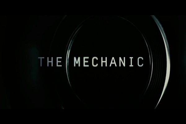 The mechanic-Types Of Personalities People Have