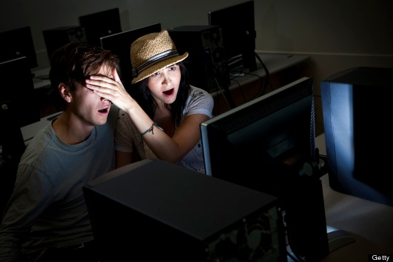Viewing porn-Interesting Porn Facts You Don't Know