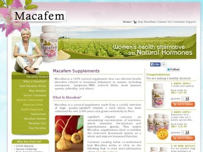 Herbal supplements-Simple Home Remedies For Irregular Periods