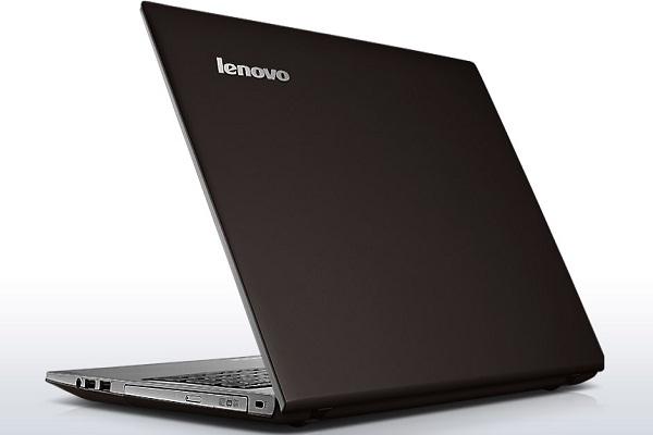 Lenovo-Best Laptop Brands 2013