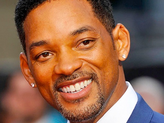 Will Smith-Rappers Who Have Done TV Shows