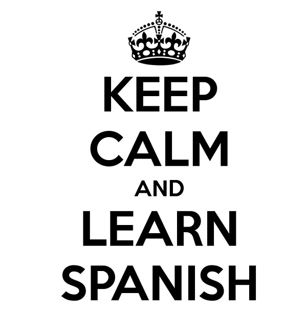 Spanish-Most Spoken Languages In The World