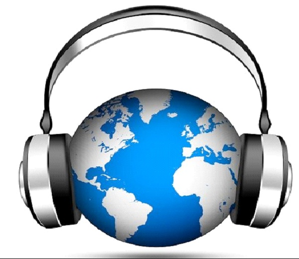 Music-Most Pirated Things In The World