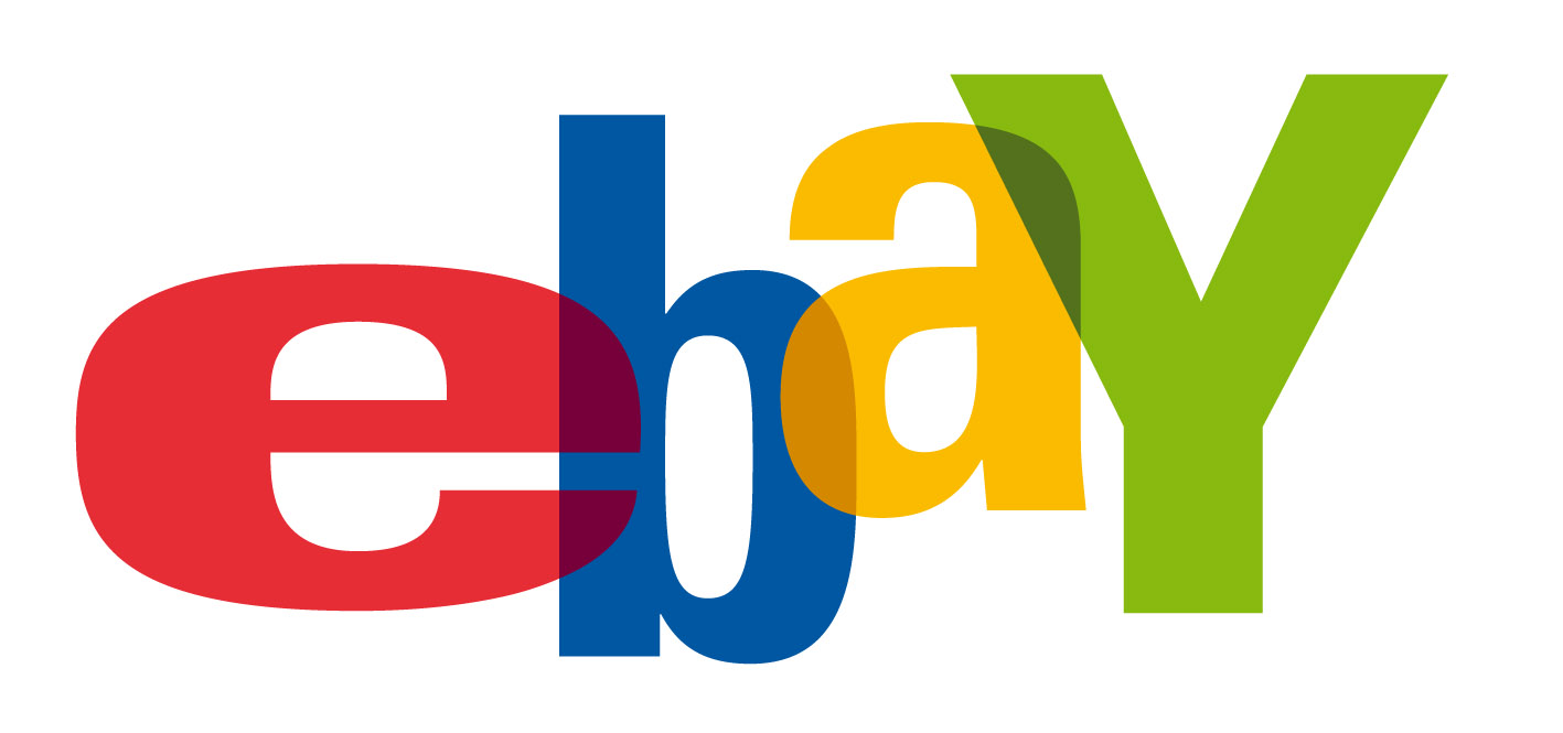 Ebay-Most Loved Companies