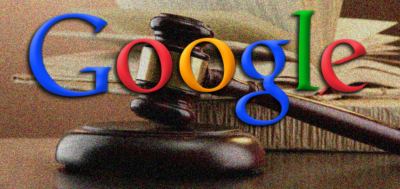 Googlers Get Free Legal Advice, and Discounted Legal Services in US-15 Amazing Google Employee Perks