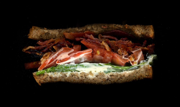 Scanwiches-36 Weirdest Websites On The Internet