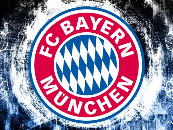 Bayern Munich-Richest Football Clubs In The World