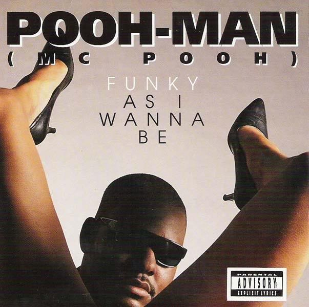 Bad name and bad cover-12 Most Painfully Awkward Album Covers In The History Of Music