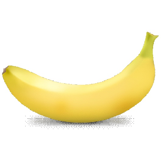 1 Small Banana-Best 100 Calorie Snacks You Must Eat