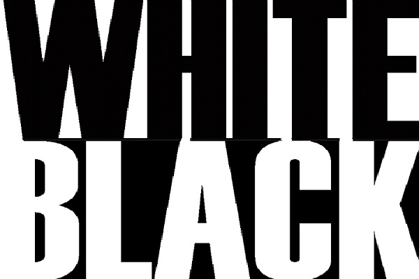 It's Not Black And White-Reasons Why Getting A Degree Is Not Worth It