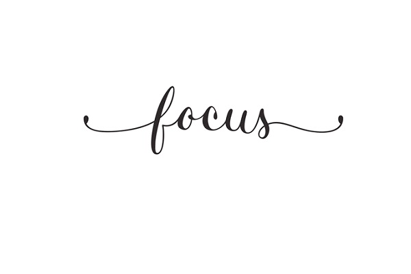 Focus More On Difficult Information-Tips To Improve Your Memory