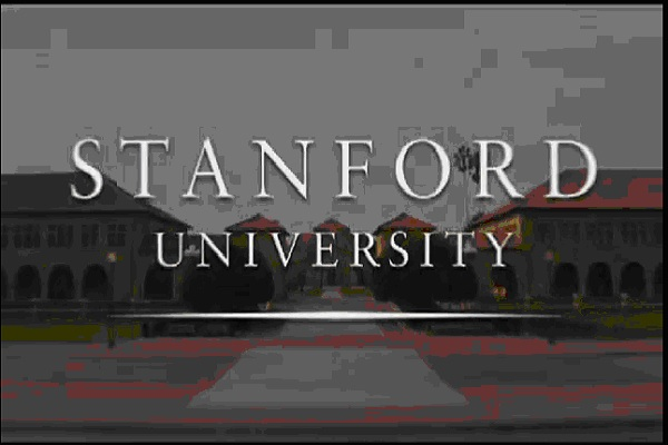 Stanford-Best Universities In The World.