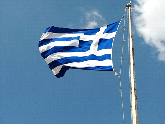 Greek-Toughest Languages To Learn