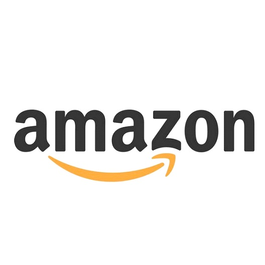 Amazon-Most Loved Companies