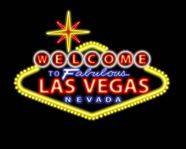 Las Vegas-Insane Fact About Gambling