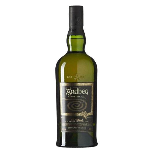 Ardberg-Best Scotch Brands