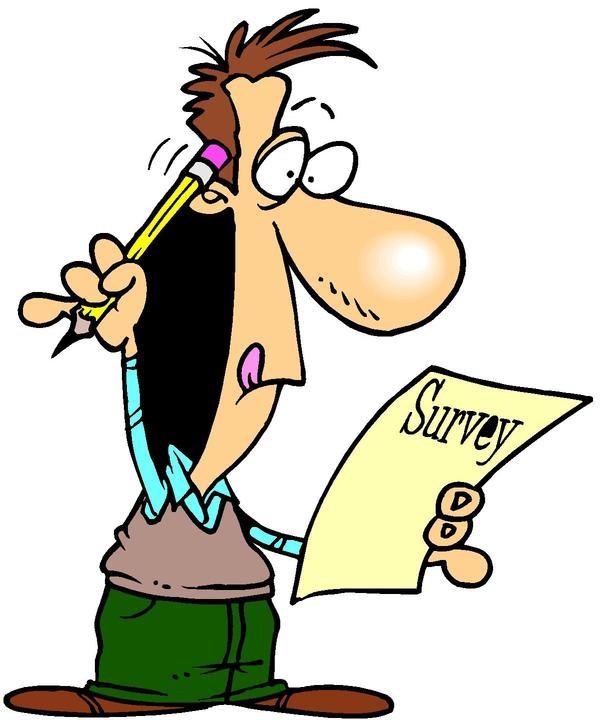 The Prank Survey-Best Prank Call Ideas
