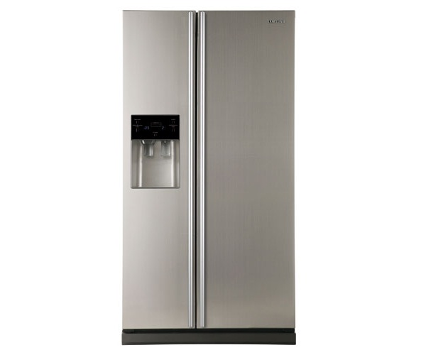 Refrigerator-How To Reduce Over Consumption Of Power