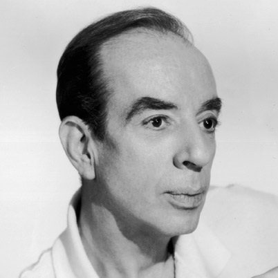 Vincente Minnelli-12 Gay Male Celebs Who Were Once Married To Women