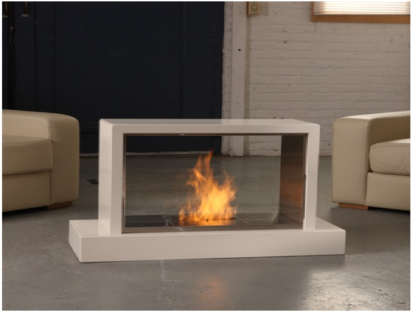 Use Your Fireplace to Stay Warm-Best Ways To Stay Warm This Winter