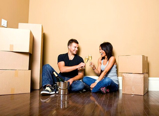 Lewd Acts While Living Together-Dumbest Laws In Florida