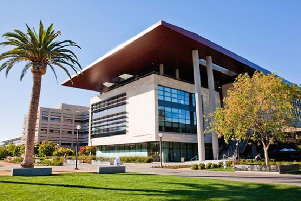 Stanford-America's Best Medicine Schools 2013