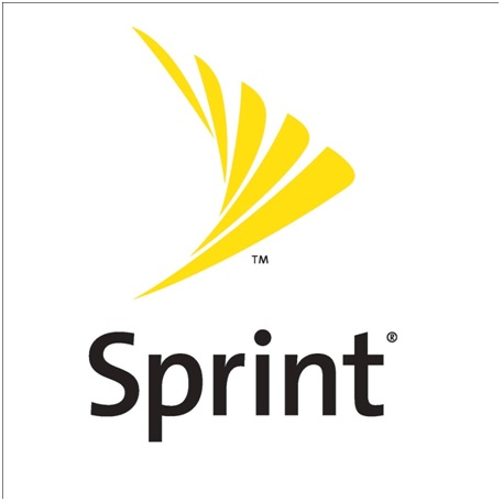 Sprint Customer Service-Companies With The Worst Customer Service