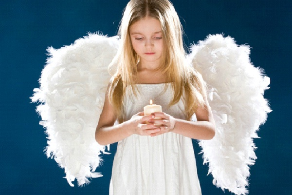 Give Your Child Wings-Tips To Become A Perfect Parent