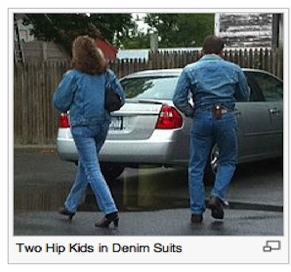 Twins?-12 Most Ridiculous Wikipedia Picture Captions