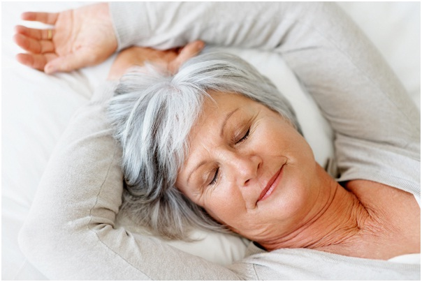Sleeping Hours for Different Ages-Things You Didn't Know About Sleep