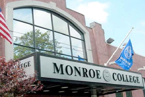 Trina Thompson Versus Monroe College-Most Ridiculous Lawsuits