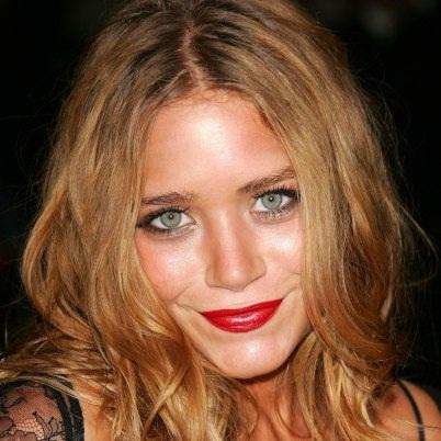 Mary Kate Olsen-Celebs That Do Drugs