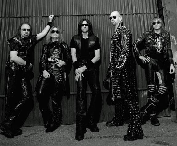 Judas Priest vs. James Vance-Most Stupid Lawsuits In Music