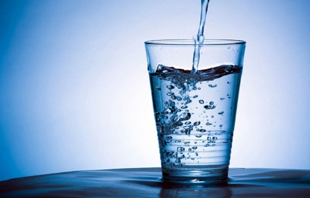 Water-Foods That Suppress Your Appetite