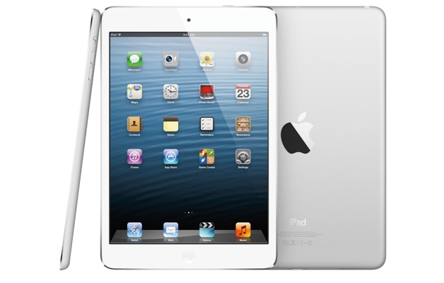 iPad-Best Things To Get On Christmas