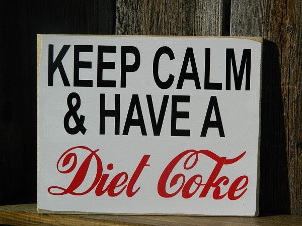 diet Coke-Best Diet Soda Brands