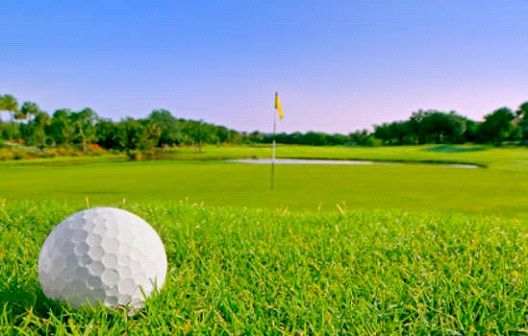 Golf-Sports Which Are Boring To Play