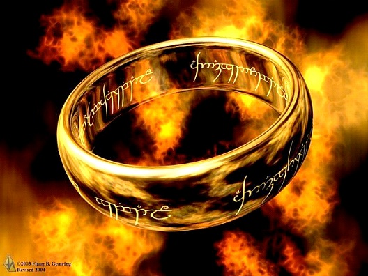 Lord Of The Rings-Most Stupid Fan Bases On Internet