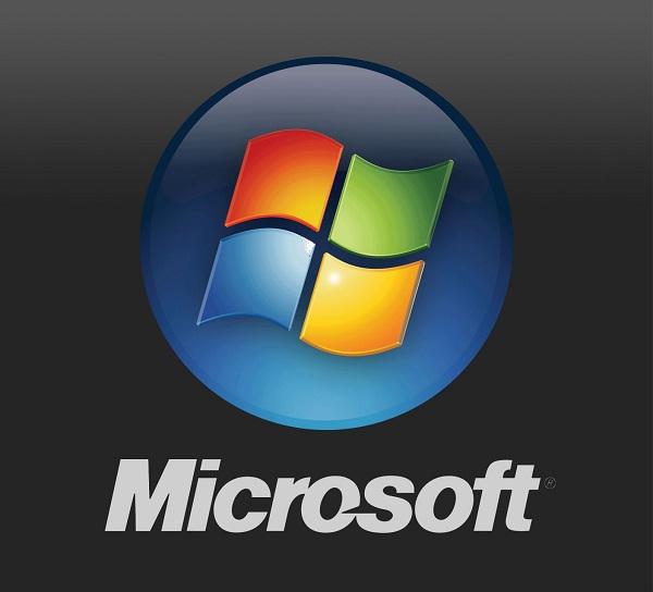 Microsoft-Most Evil Internet Companies