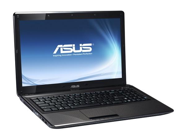 Asus-Best Laptop Brands 2013