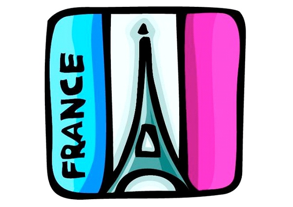 French-Most Spoken Languages In The World