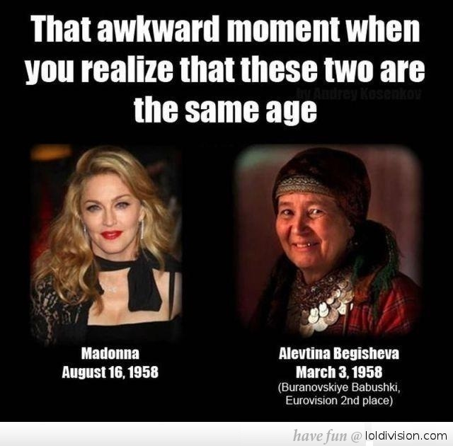 """The difference money makes-Best """"that Awkward Moment"""" Memes"""