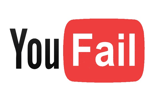 YouTube-Popular Brand Logos And Their Real Meaning
