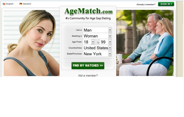 Most dating site