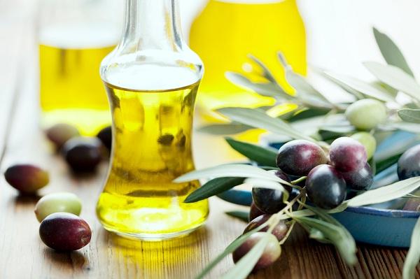 Olive oil-Best Foods For Hypothyroidism