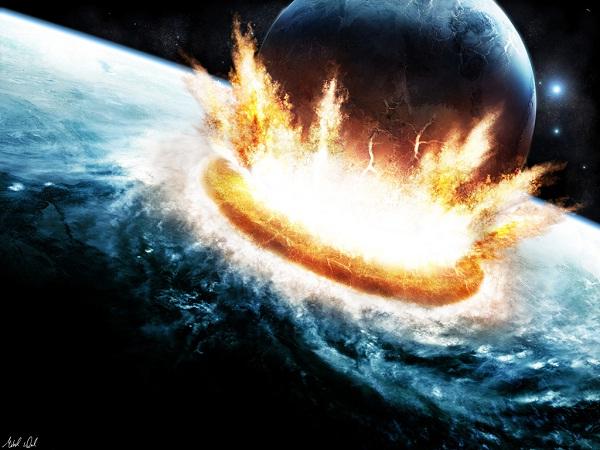 2018-Doomsday Predictions Beyond 2012