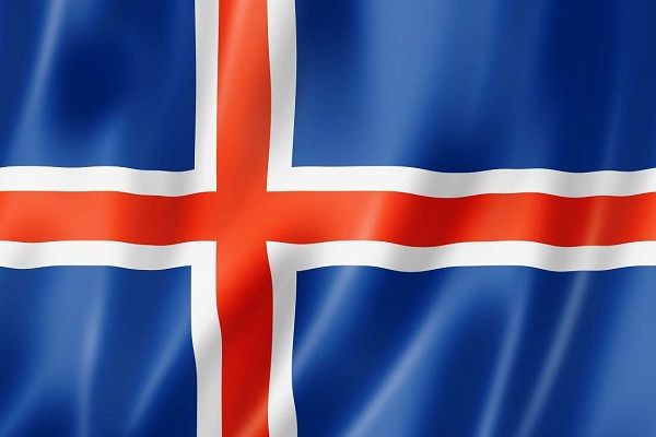 Iceland-Best European Countries To Live In