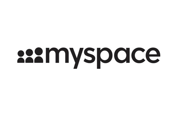 MySpace-Popular Social Networks Other Than Facebook
