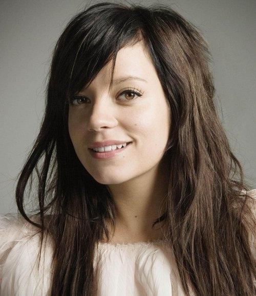 Lara Allorn-Pop Star Names Travoltified